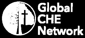 Global CHE Network logo